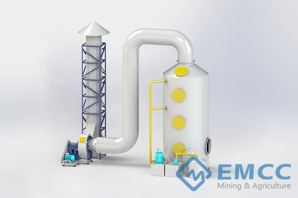 Filtro de gases Featured Image